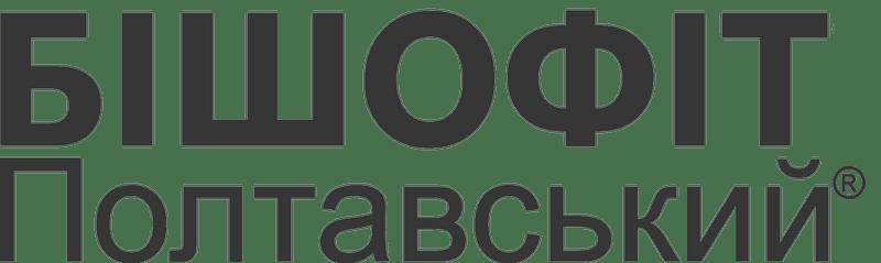 Официальный интернет-магазин производителя Бишофит Полтавский